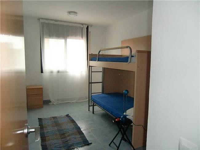 Apartamento en alquiler de temporada en Vilafortuny en Cambrils - 309167660