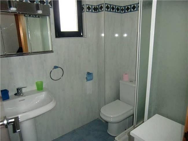 Apartamento en alquiler de temporada en Vilafortuny en Cambrils - 309167666