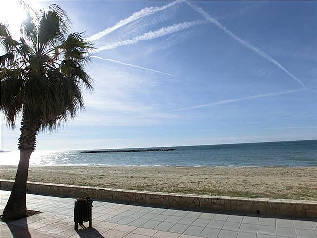Apartamento en alquiler de temporada en Vilafortuny en Cambrils - 309167675