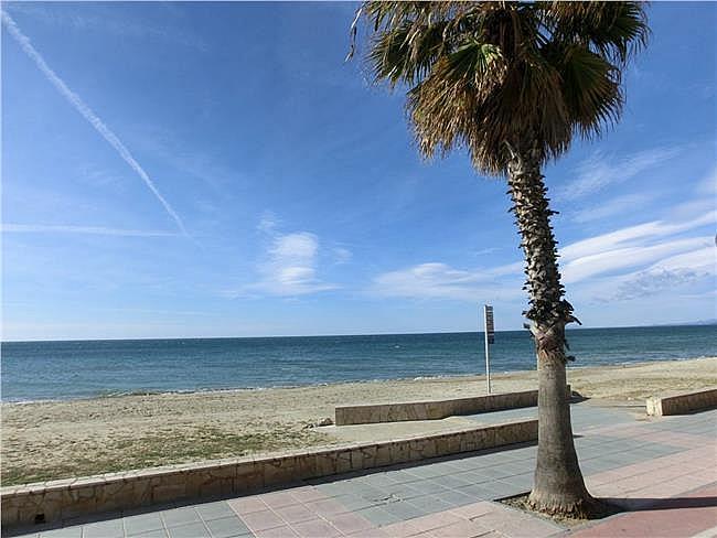 Apartamento en alquiler de temporada en Vilafortuny en Cambrils - 309167678
