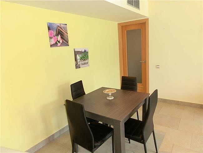 Apartamento en alquiler de temporada en Cambrils - 309167771