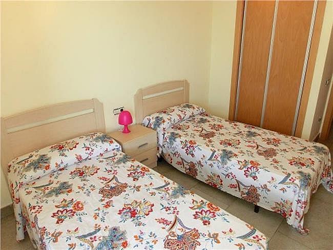 Apartamento en alquiler de temporada en Cambrils - 309167774