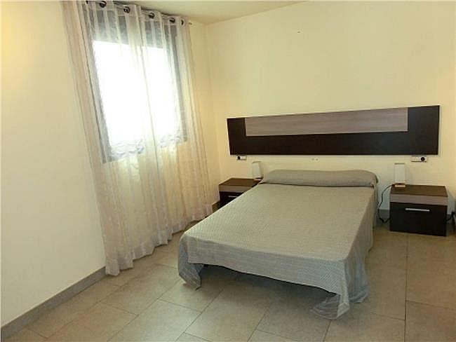 Apartamento en alquiler de temporada en Cambrils - 309167780