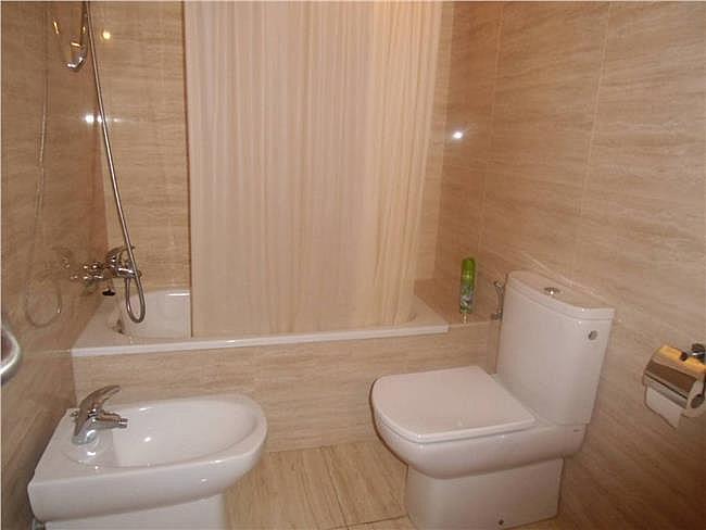 Apartamento en alquiler de temporada en Cambrils - 309167783