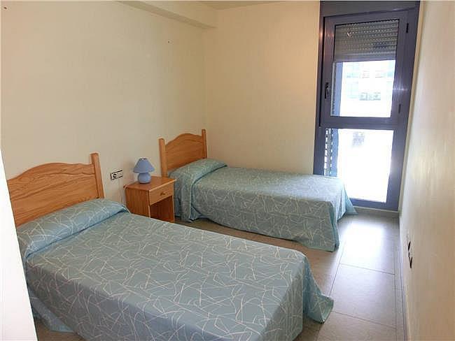Apartamento en alquiler de temporada en Cambrils - 309167786