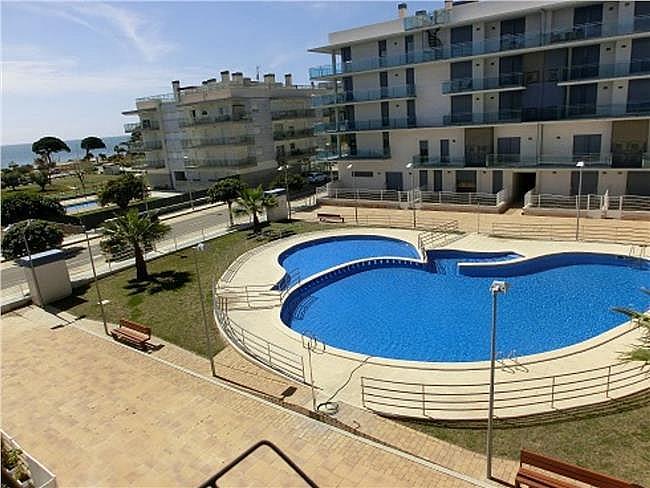 Apartamento en alquiler de temporada en Cambrils - 309167801
