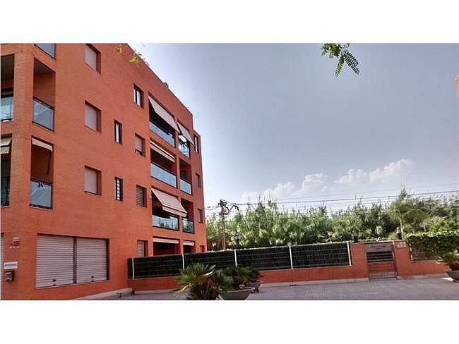 Apartamento en alquiler de temporada en Cap de sant pere en Cambrils - 309167912