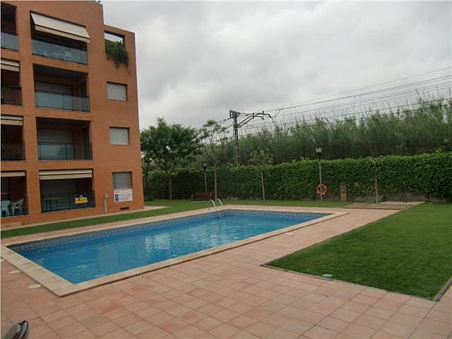 Apartamento en alquiler de temporada en Cap de sant pere en Cambrils - 309167948