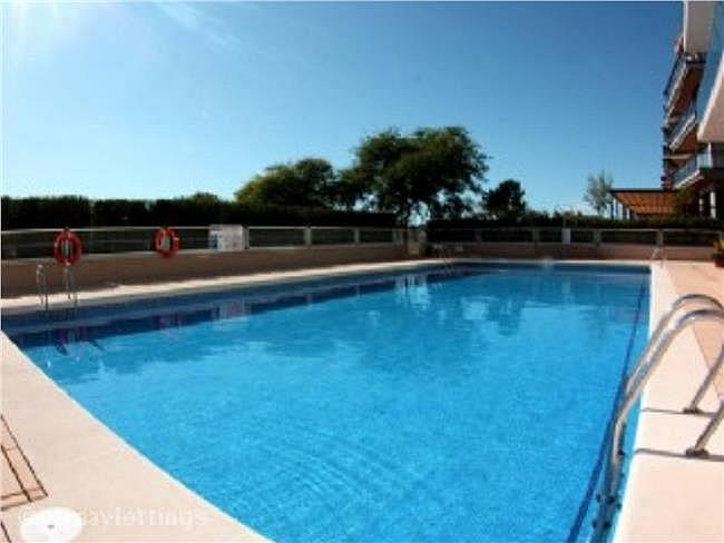 Apartamento en venta en Vilafortuny en Cambrils - 309166679