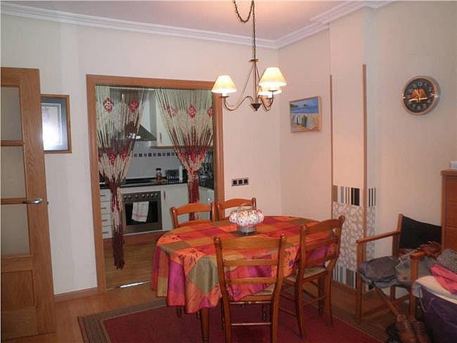 Apartamento en venta en Vilafortuny en Cambrils - 309166682