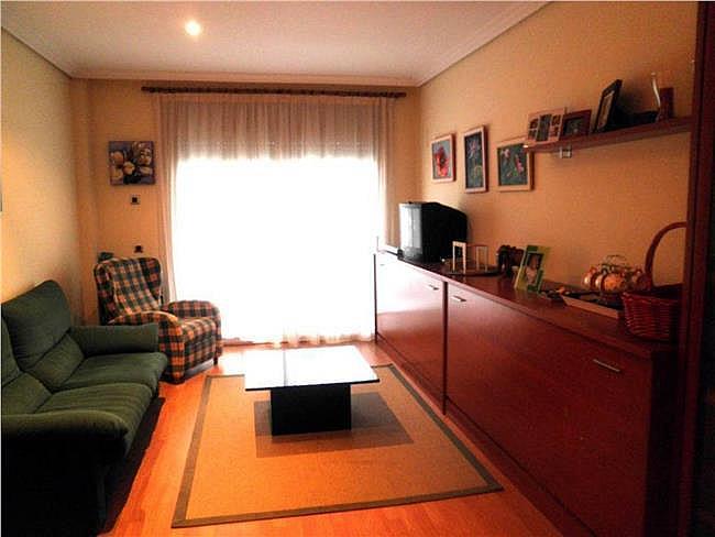 Apartamento en venta en Vilafortuny en Cambrils - 309166685