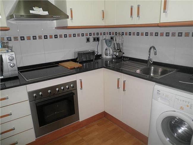 Apartamento en venta en Vilafortuny en Cambrils - 309166688