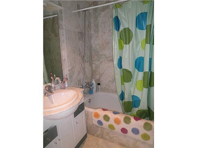Apartamento en venta en Vilafortuny en Cambrils - 309166691