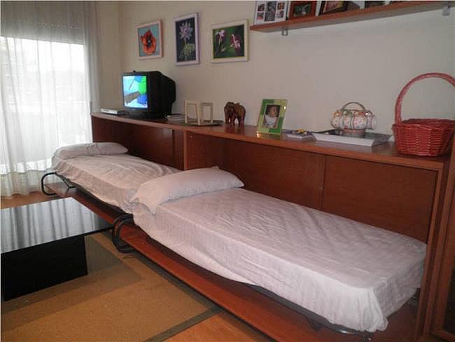 Apartamento en venta en Vilafortuny en Cambrils - 309166694