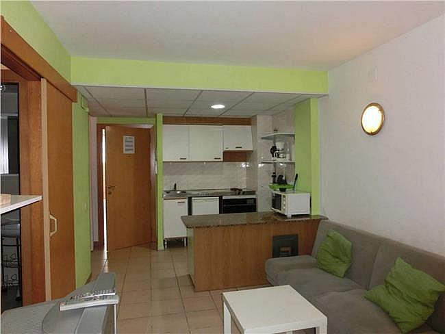 Apartamento en venta en Salou - 309166817