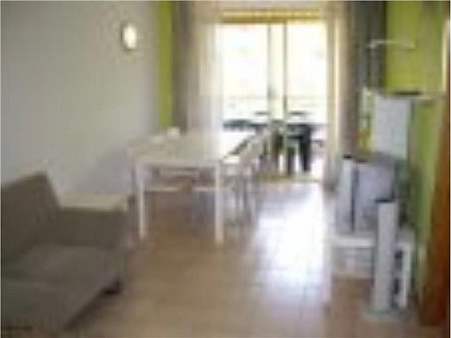 Apartamento en venta en Salou - 309166820