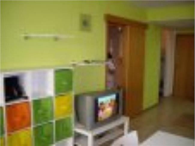 Apartamento en venta en Salou - 309166823