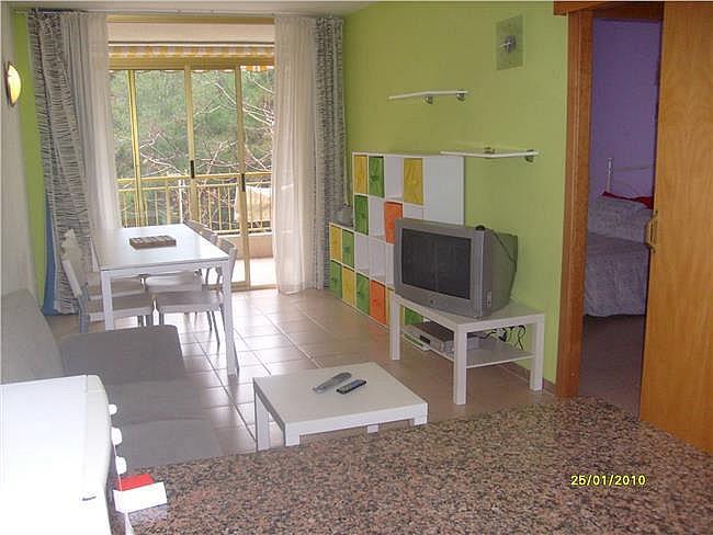 Apartamento en venta en Salou - 309166826