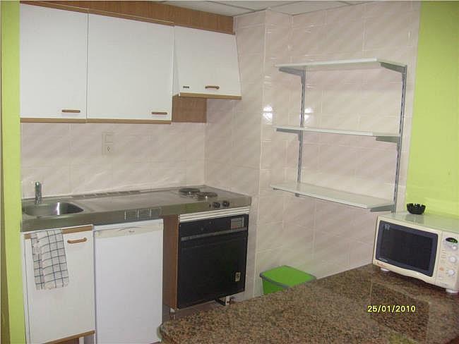 Apartamento en venta en Salou - 309166829