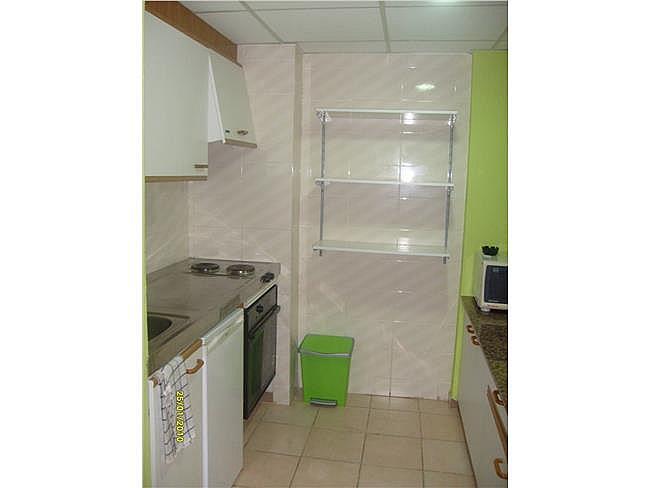Apartamento en venta en Salou - 309166832