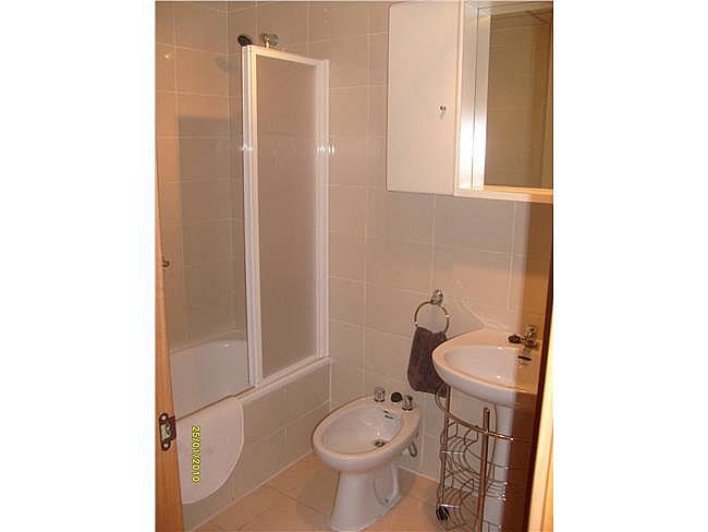 Apartamento en venta en Salou - 309166835