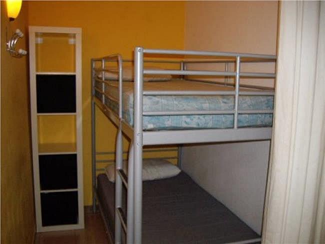 Apartamento en venta en Salou - 309166838