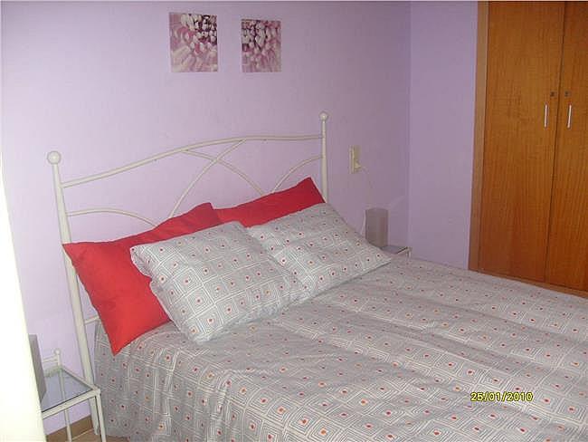 Apartamento en venta en Salou - 309166841