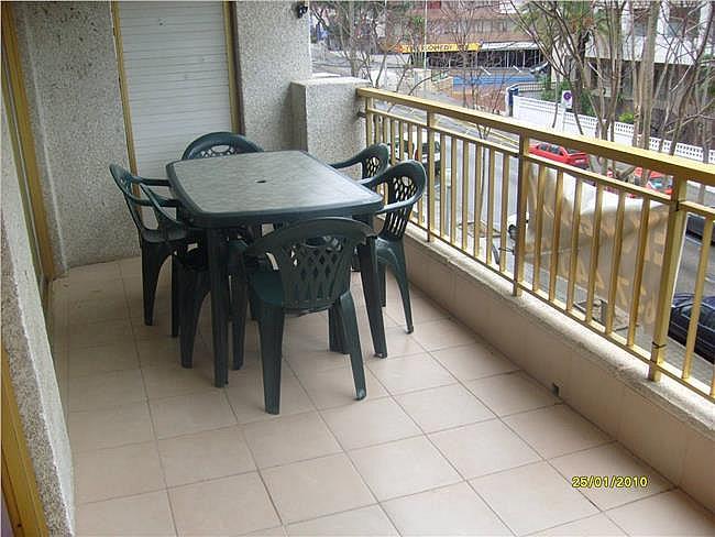 Apartamento en venta en Salou - 309166844
