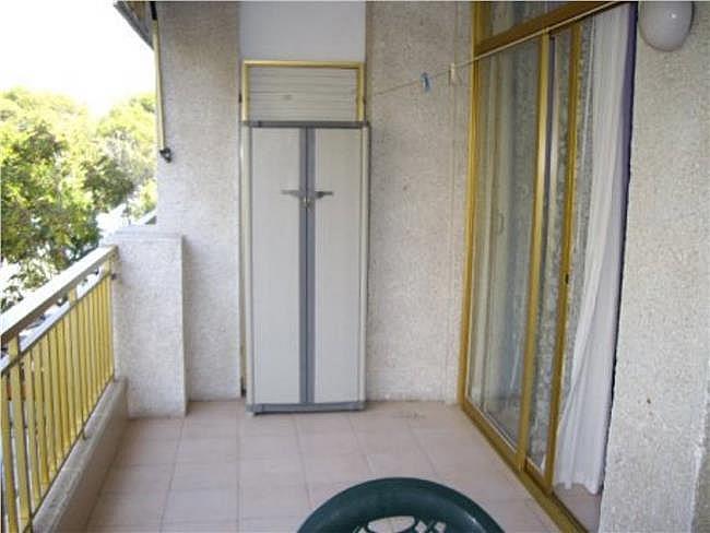 Apartamento en venta en Salou - 309166847
