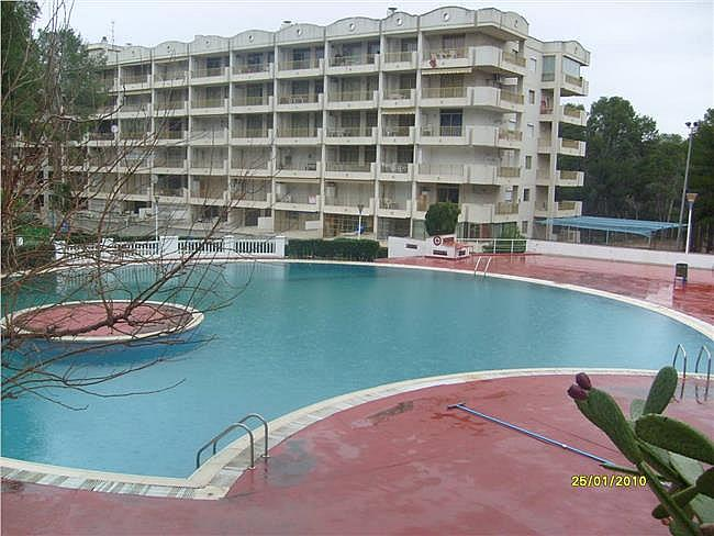 Apartamento en venta en Salou - 309166856