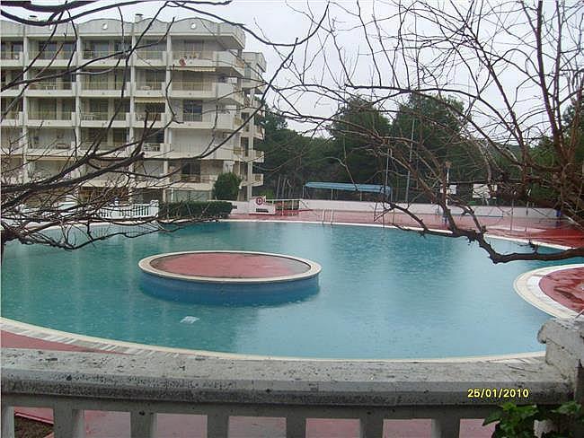 Apartamento en venta en Salou - 309166862