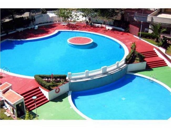 Apartamento en venta en Salou - 309166868