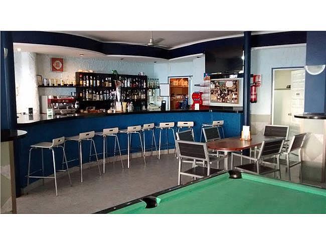 Local comercial en alquiler opción compra en Cap de sant pere en Cambrils - 309166997