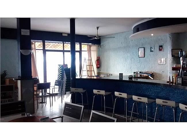 Local comercial en alquiler opción compra en Cap de sant pere en Cambrils - 309167000