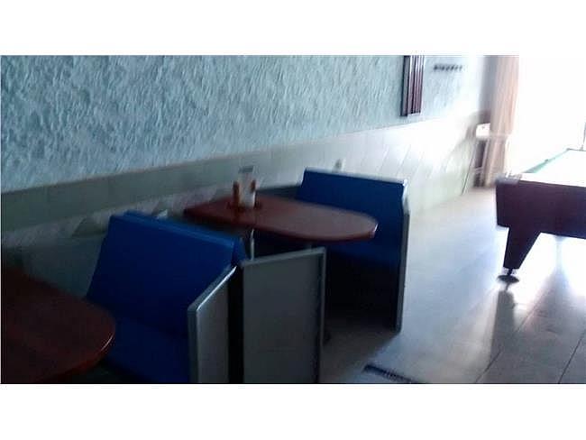 Local comercial en alquiler opción compra en Cap de sant pere en Cambrils - 309167003