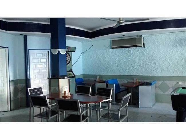 Local comercial en alquiler opción compra en Cap de sant pere en Cambrils - 309167012