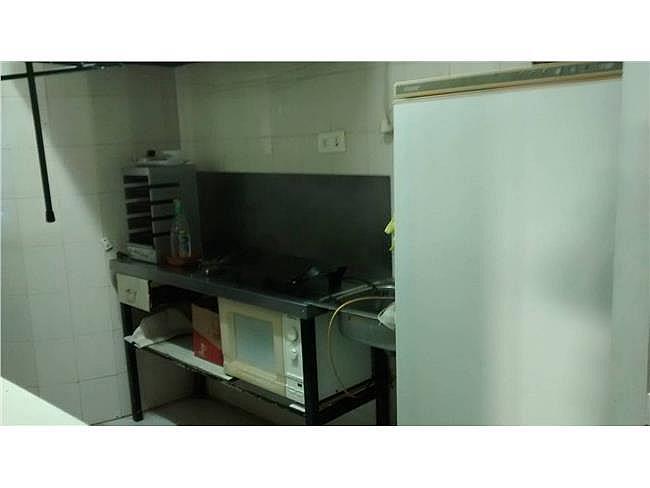 Local comercial en alquiler opción compra en Cap de sant pere en Cambrils - 309167015