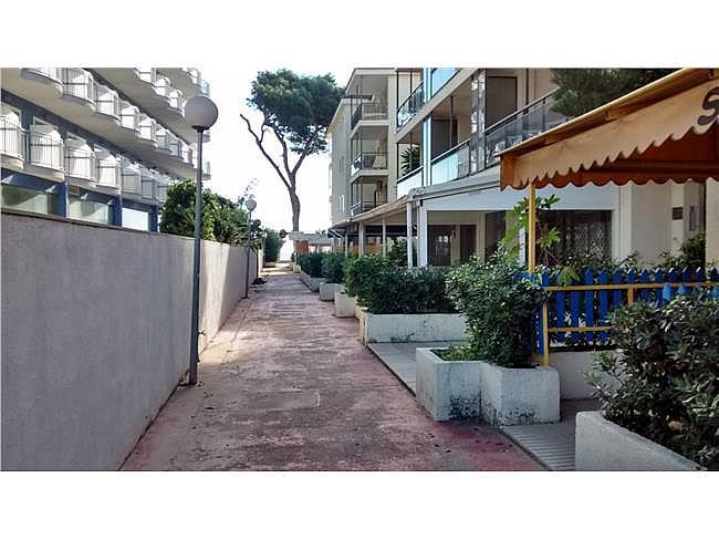 Local comercial en alquiler opción compra en Cap de sant pere en Cambrils - 309167027