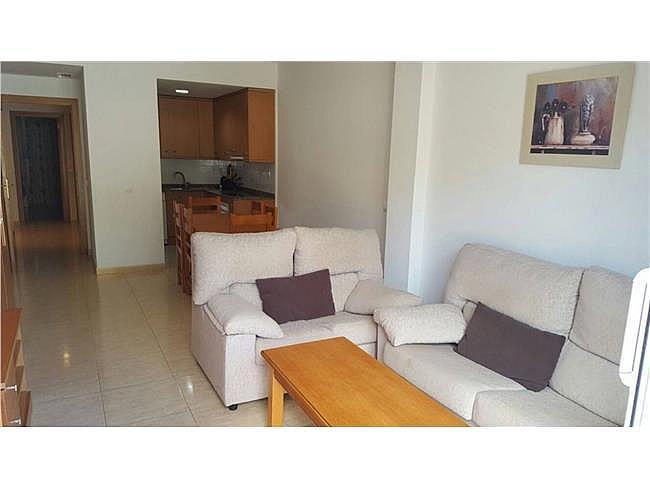 Apartamento en alquiler de temporada en Cambrils - 309167240
