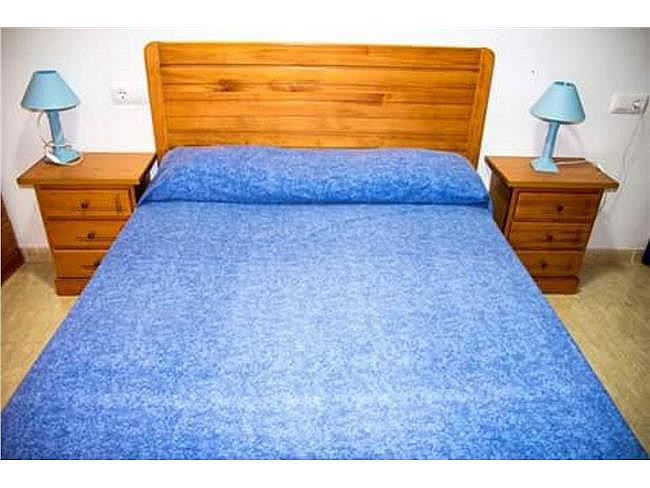 Apartamento en alquiler de temporada en Cambrils - 309167252