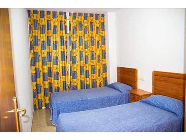 Apartamento en alquiler de temporada en Cambrils - 309167255