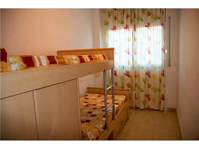 Apartamento en alquiler de temporada en Cambrils - 309167261