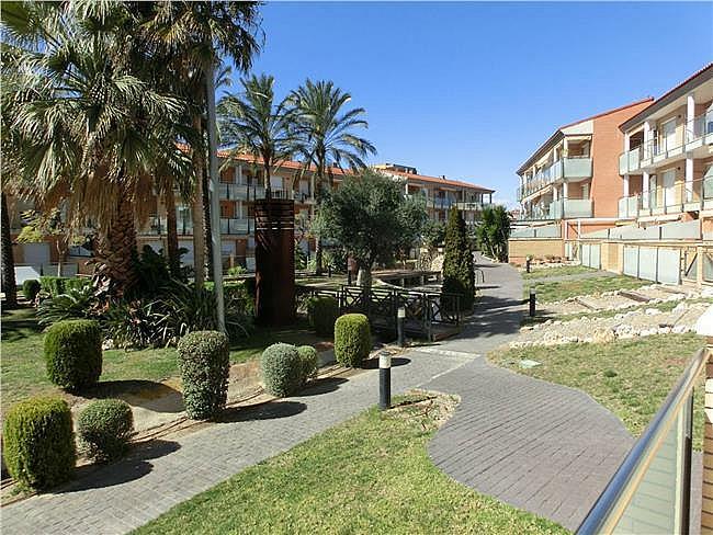Apartamento en alquiler de temporada en Cambrils - 309167270