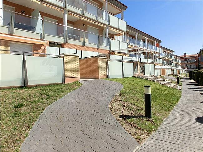 Apartamento en alquiler de temporada en Cambrils - 309167279