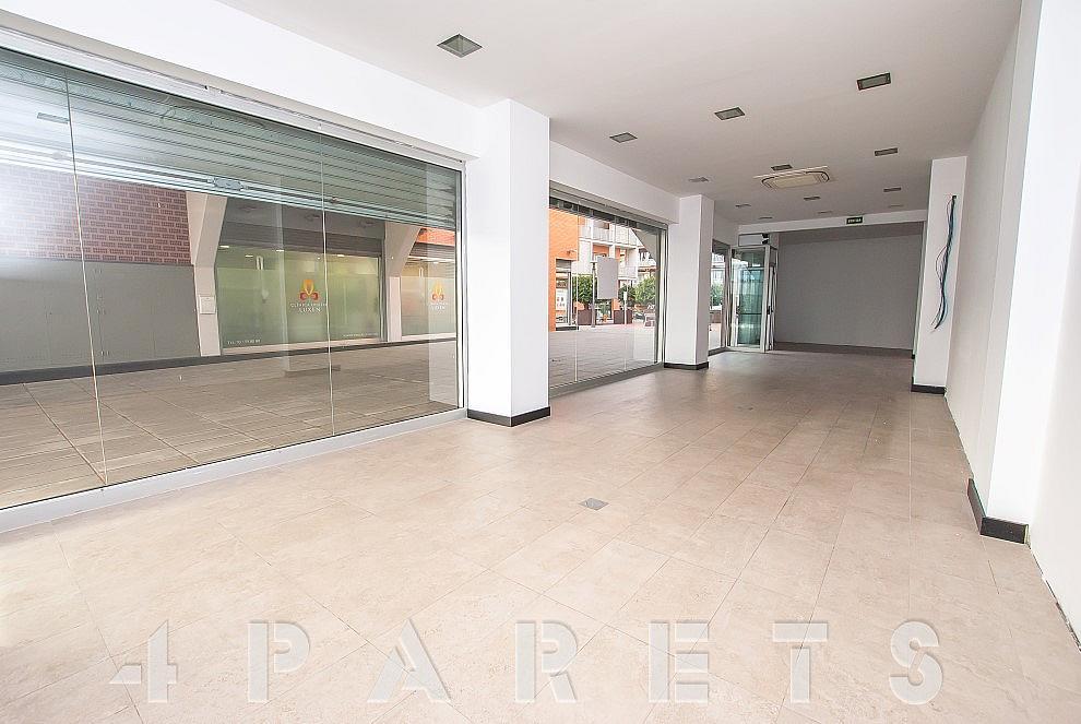 Local en alquiler en calle , Eixample en Mataró - 259610909