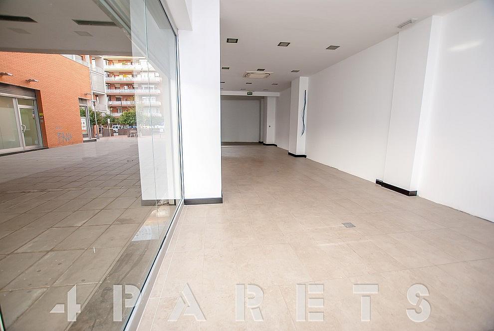Local en alquiler en calle , Eixample en Mataró - 259610910