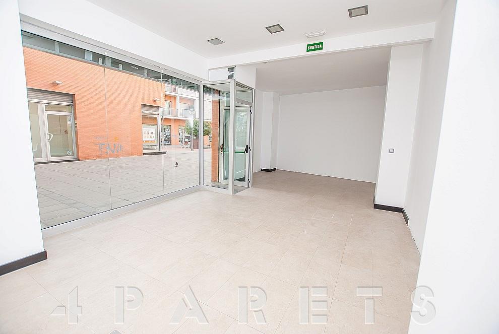 Local en alquiler en calle , Eixample en Mataró - 259610915