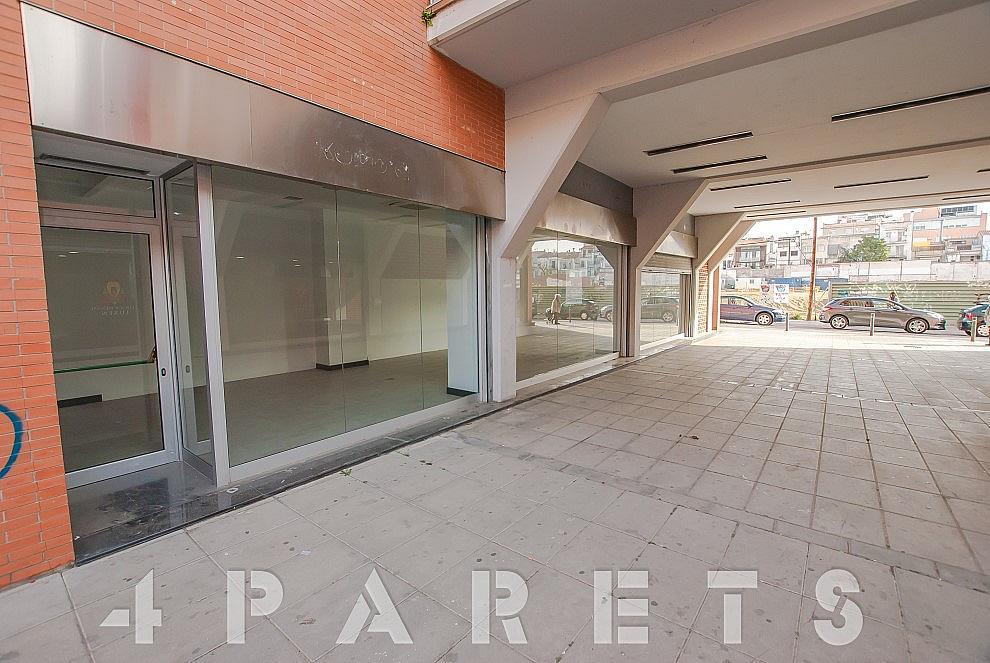 Local en alquiler en calle , Eixample en Mataró - 259610924