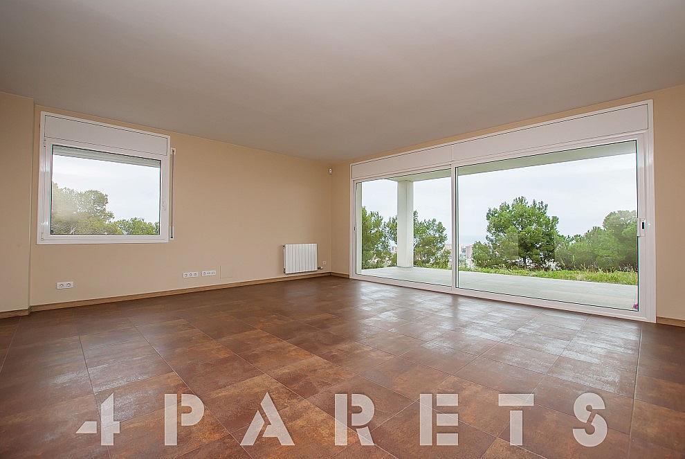 Casa en alquiler en calle , Santa Susanna - 260960774