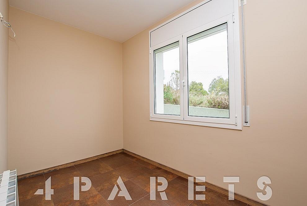 Casa en alquiler en calle , Santa Susanna - 260960783